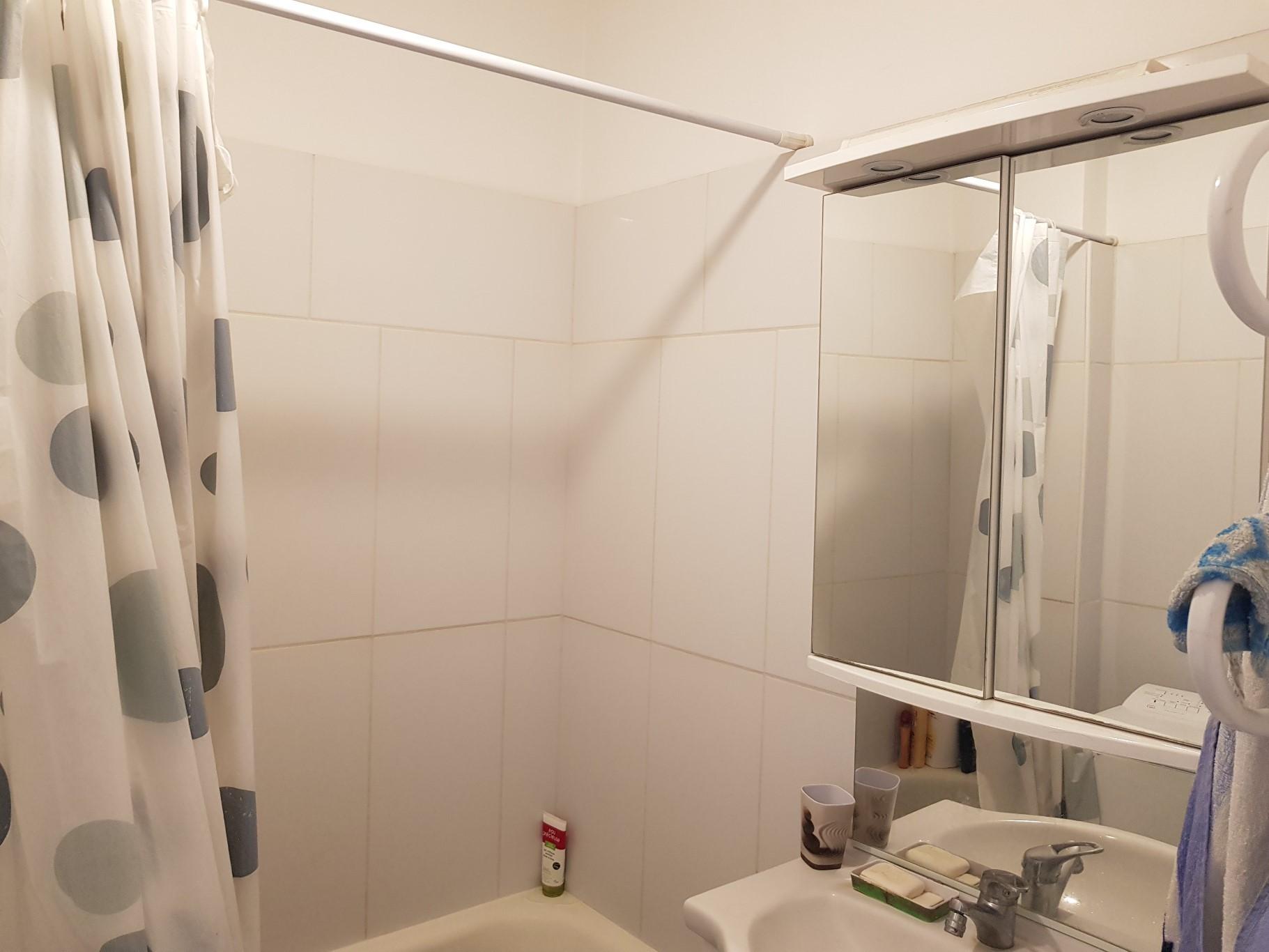 Canet Plage Vente Appartement 4 Pièces 57m2 180 200